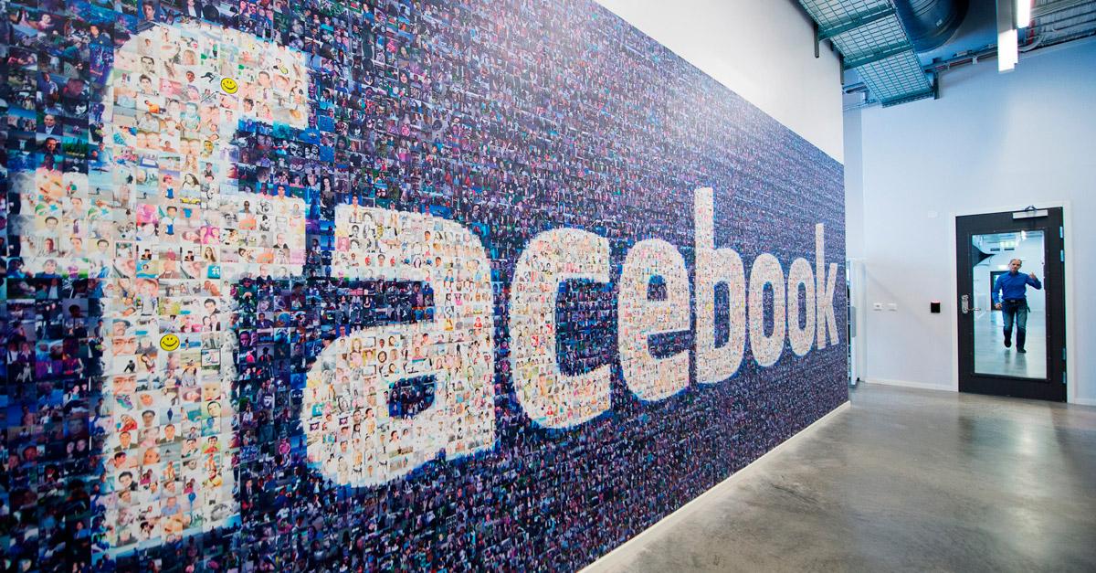 RH do Facebook explica por que não contrata as pessoas mais inteligentes