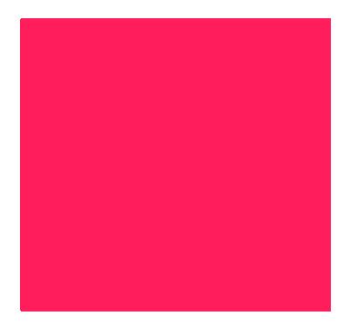 Letra M | Meme Digital - Agência de Marketing Digital em Campinas