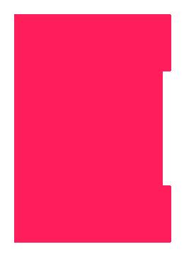 Letra E | Meme Digital - Agência de Marketing Digital em Campinas