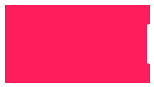 Logo ME | Meme Digital - Agência de Marketing Digital em Campinas