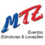 Logo MTZ | Meme Digital - Agência de Marketing Digital em Campinas