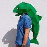 máscara-de-papel-3D-halloween-download-diy